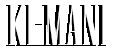 Ki-Mani